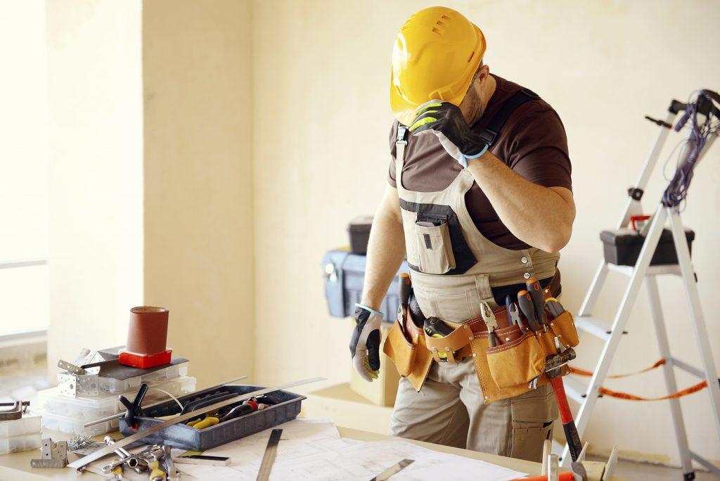 Essex Builder